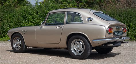 honda s800 forum what classics are most desirable page 16 2004 to 2016