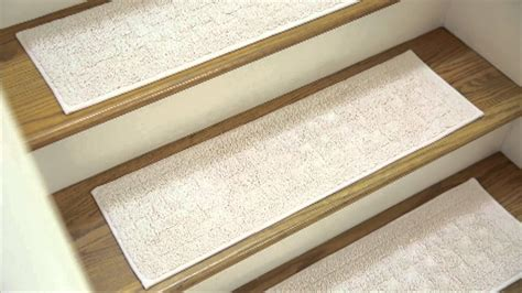 Rug Stair Treads by Stair Treads Carpet Stairs Furniture Carpet Tread For