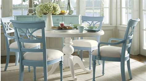 coastal furniture ideas coastal living cottage