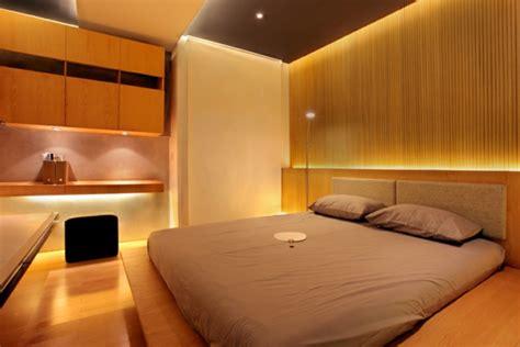 schlafzimmer ideen licht indirekte beleuchtung im schlafzimmer sch 246 ne ideen