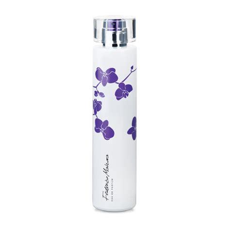 Parfum Wanita Federico Mahora Fm 320 1 eau de parfum fm 320 producten federico mahora nederland