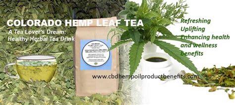 The Ordinary Niacinimide Pack 5ml colorado hemp tea herbal tea 1 oz http www