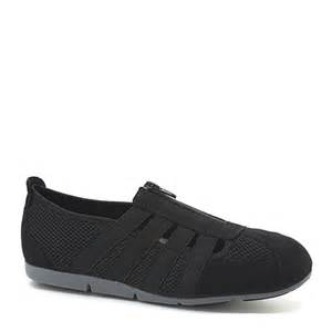 scottie black machine washable shoes at diana