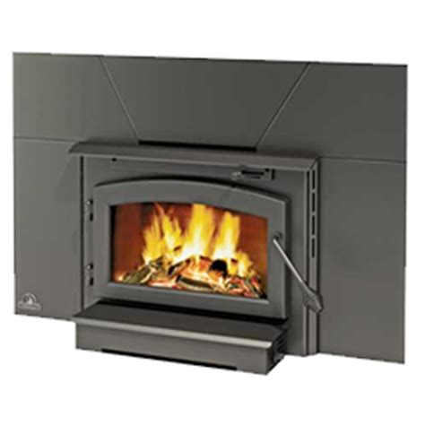 fireplace inserts vs wood stoves best stoves