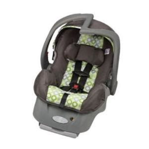 top baby car seat brands infant car seat cover