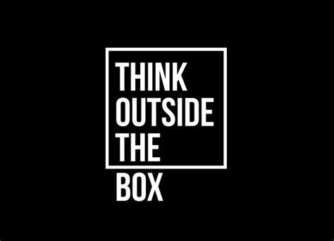 Think Outside The Box Shirt think outside the box designer t shirts likoli