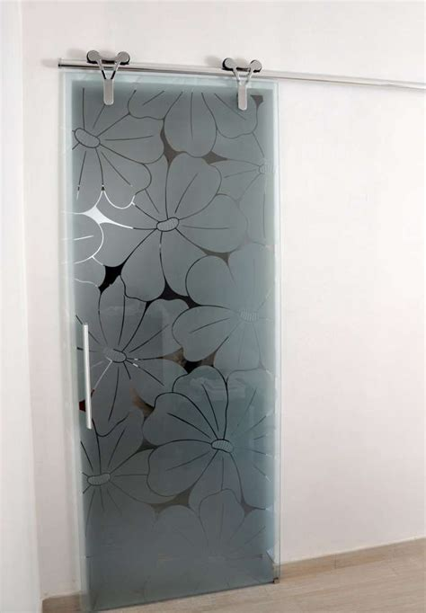 porte di cristallo scorrevoli mazzoli porte vetro porta vetro logika