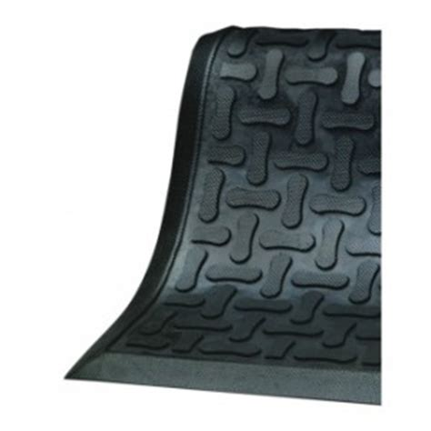 Floor Mats For Standing Periods Of Time by What Is An Anti Fatigue Mat Floor Mat Systems