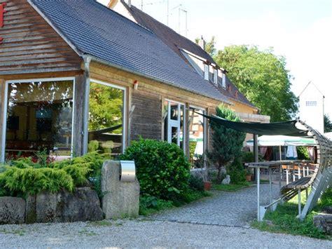 nürnberg tafel idyllischer hof in forchheim in forchheim mieten