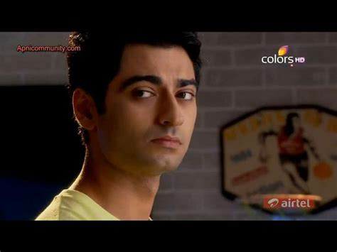 Zain Pet 114 best images about beintehaa on back to ash and blue and