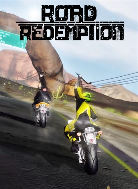 full version games free download for pc road rash road redemption free download game gamezarchive
