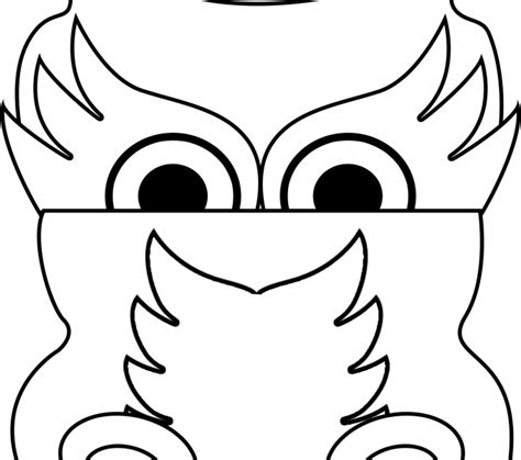 dragon face coloring page kids coloring europe travel