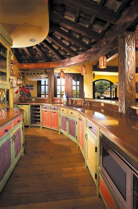 Kitchen Bar Exles 24 Best Images About Palapa Ideas For El Pez On