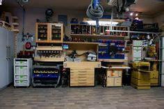 workshop layout images garage workshop plans
