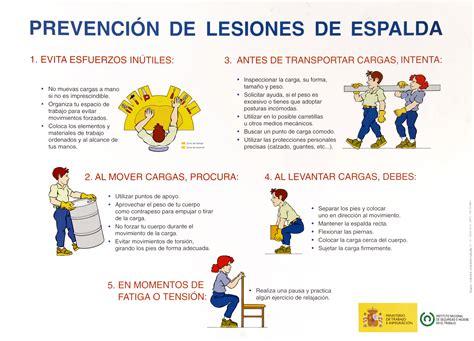 1000 images about prevenci 243 n de riesgos prevencion de accidentes en los pies salud ocupacional