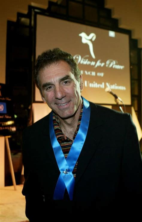 Heres A Michael Richards Lies About Being michael richards pictures and photos fandango