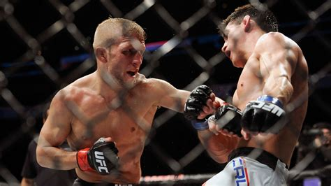 ufc bonuses and dillashaw take home fight of the