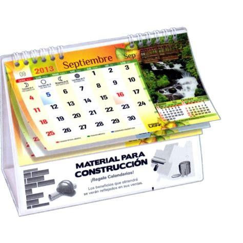 Calendarios Len Catalogo De Calendarios Promocionales Len 2014