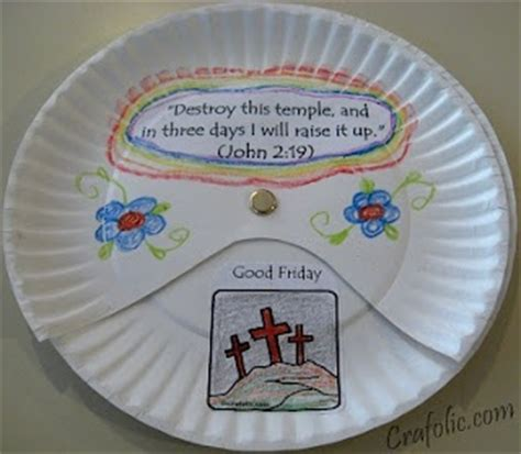 17 Best Images About Easter Projects Beautiful Catholic 17 Best Ideas About Catholic On Jesus God And Religious