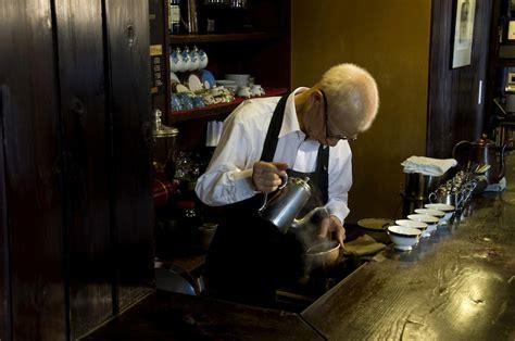 film dokumenter tentang kopi 4 film tentang kopi majalah otten coffee