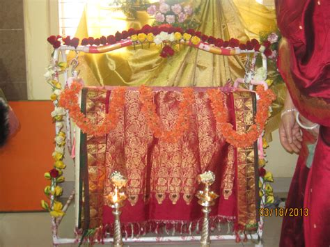 Cradle Ceremony Decoration by Indian Cradle Ceremony Decoration Related Keywords