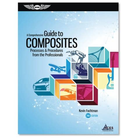 flight instructor guide the comprehensive guide to prepare you for the faa checkride guide series books a comprehensive guide to composites
