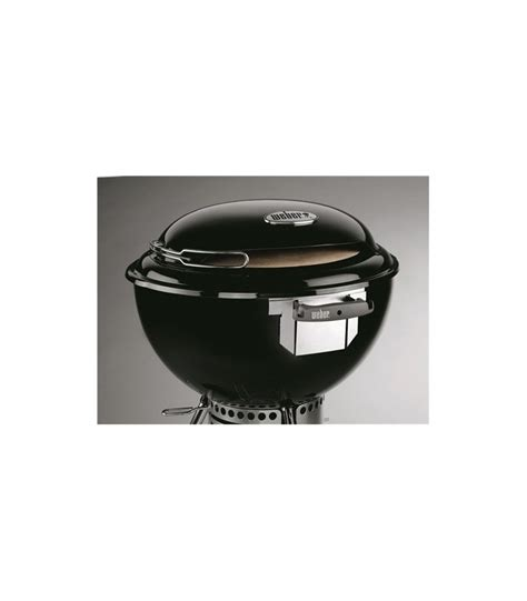 Oven Webber weber oven for pizza and coal fired barbecue 216 57