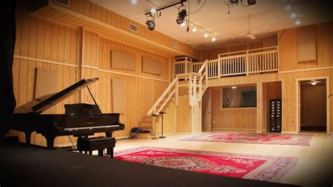 blue house productions kensington recording studio blue house productions