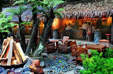 Villa G10 Bandung Indonesia Asia kung daun a photo from jawa barat java trekearth