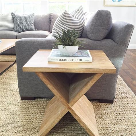 wood side tables living room attractive wood side tables living room best 25 living