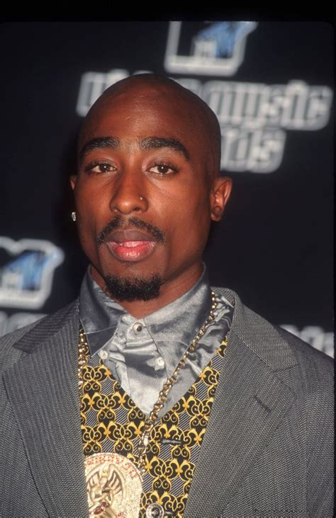 former cop says he helped tupac fake his own death tupac shakur retired police officer reportedly says he