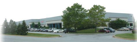 tesla corporate office tesla industries inc career opportunities