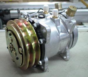 china auto air conditioning compressor for car china compressor auro air conditioning compressor