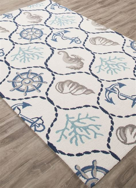 area rugs theme new interior nautical themed area rugs pertaining to current residence with pomoysam