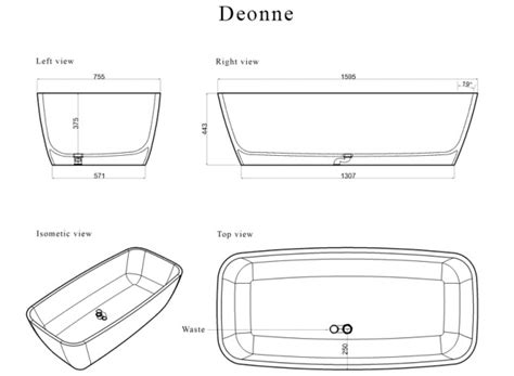 bathtub depth bathtub length width and depth build standard bathtub