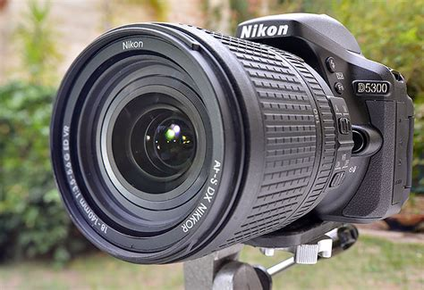 nikon d5300 price best dslr cameras nikon the royale
