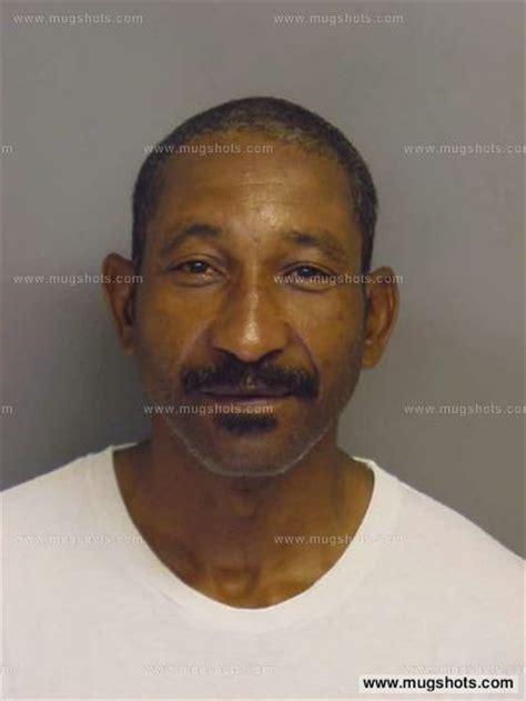 Richland County Sc Arrest Records Bernard Theodore Wanzer Mugshot Bernard Theodore Wanzer Arrest Richland County Sc