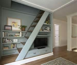 17 best ideas about attic conversion on pinterest loft