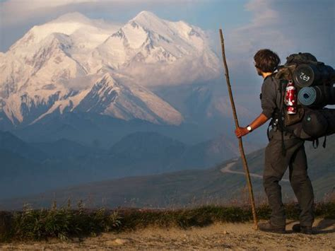 Big Picture Post Nation 3 by Denali National Park 10 Tips To Make The Most Of Your Visit