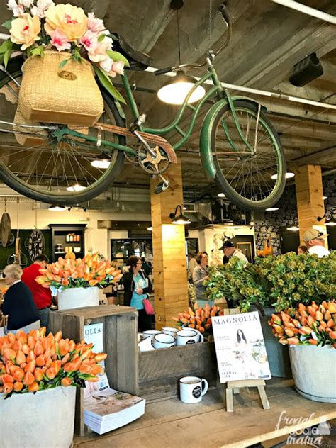 home design store waco tx frugal foodie mama a foodie s guide to magnolia market