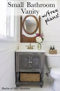 small bathroom vanity ideas best 20 small bathroom vanities ideas on grey