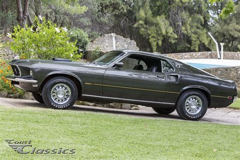 1969 mustang 428 cobra jet engine for sale for sale 428 cobra jet engine only autos post