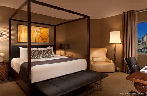 hotel rooms san antonio hotel contessa dawson design associates hospitality interior design