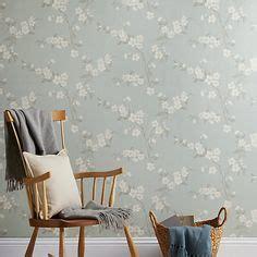 Bedroom Wallpaper Lewis Cherry Blossom Bedroom On Asian Inspired