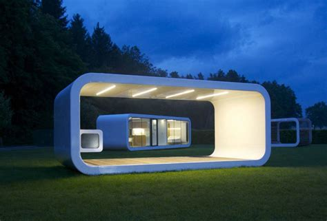 contained mobile prefab coodo lets      world inhabitat green