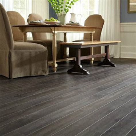 dining room tiles best flooring for a dining room eagle creek floors