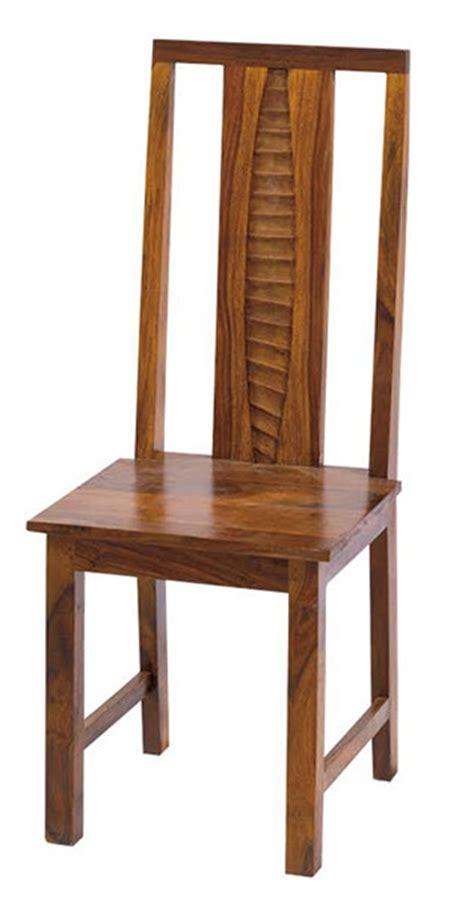 sedie etniche sedie etniche legno massello crash bambu
