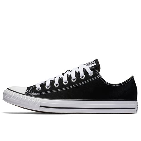 Converse All Low converse chuck all low top converse ca