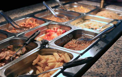 cuisine à emporter restaurant 224 emporter chinois avec les poissons frits