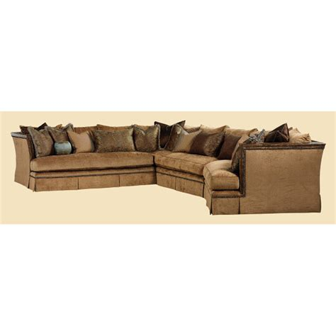 marge carson sectional marge carson bosec mc sectionals brioni sectional discount